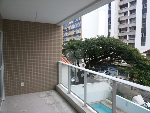 Venda Apartamento Salvador Barra REO 9