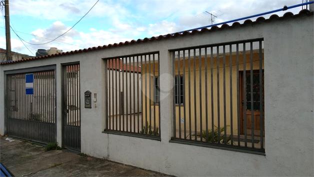 Venda Casa São Paulo Vila Ester (zona Norte) REO 2
