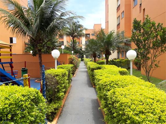 Venda Apartamento Itanhaém Cibratel Ii REO 1