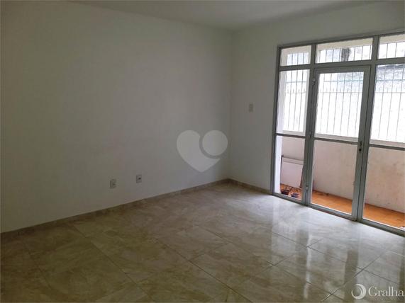 Venda Apartamento Florianópolis Capoeiras REO 7