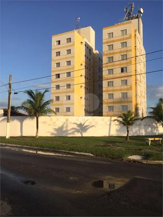 Venda Apartamento Itanhaém Balneário Tupy REO 7