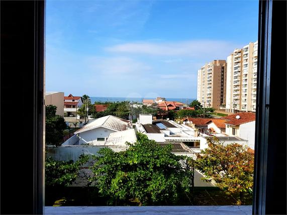 Venda Apartamento Itanhaém Centro REO 8