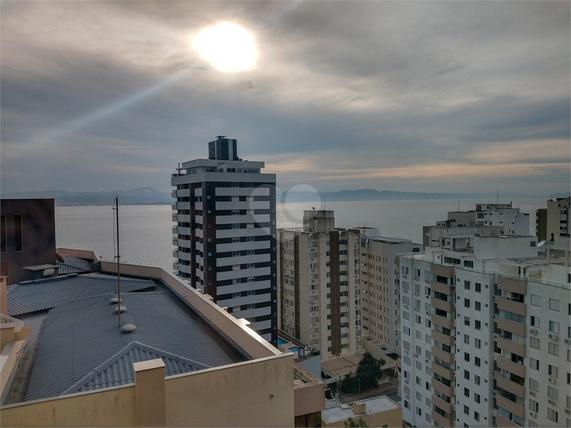Venda Apartamento Florianópolis Agronômica REO 15