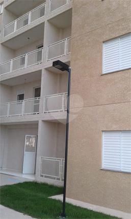 Aluguel Apartamento Campinas Jardim Do Lago Continuação REO 5