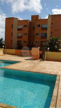Venda Apartamento Itanhaém Cibratel Ii REO 2