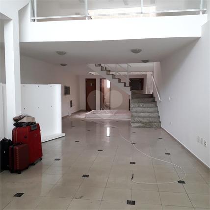 Aluguel Loja São Paulo Jardim São Paulo(zona Norte) REO 15