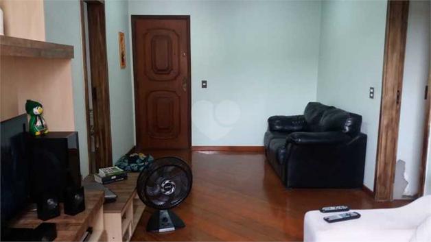 Venda Apartamento Rio De Janeiro Vila Isabel REO 14