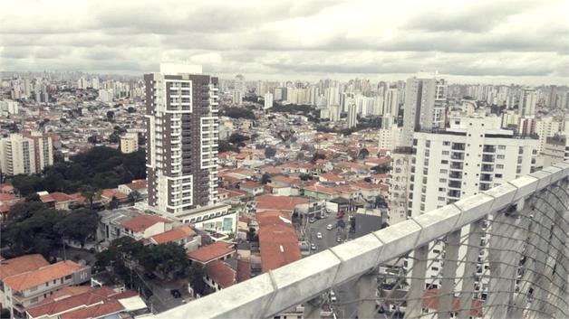 Venda Cobertura São Paulo Parque Mandaqui REO 11