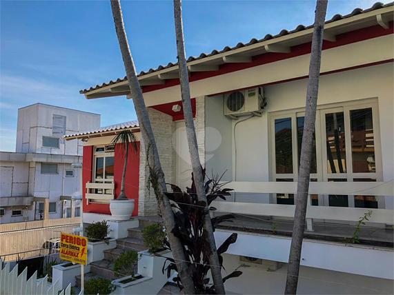 Venda Casa Florianópolis Estreito REO 7