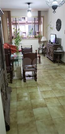 Venda Apartamento São Vicente Itararé REO 17