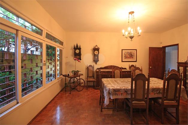 Aluguel Casa São Paulo Vila Madalena REO 12