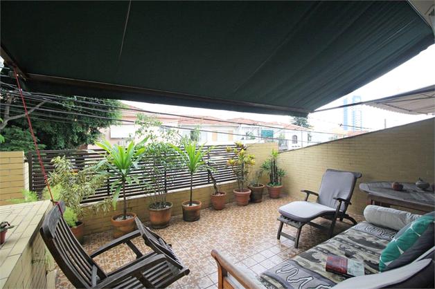 Aluguel Sobrado São Paulo Jardim Vera Cruz REO 14