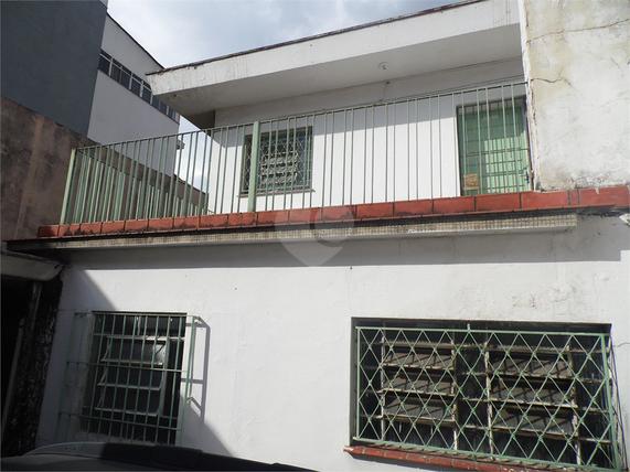 Venda Casa Osasco Centro REO 12