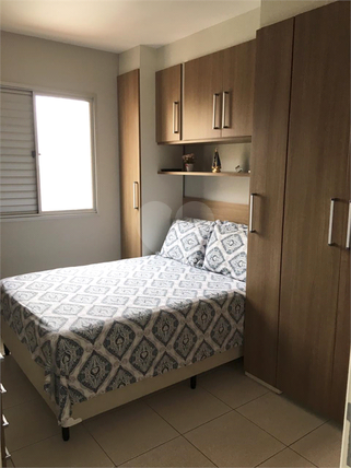 Venda Apartamento Osasco Jaguaribe REO 6