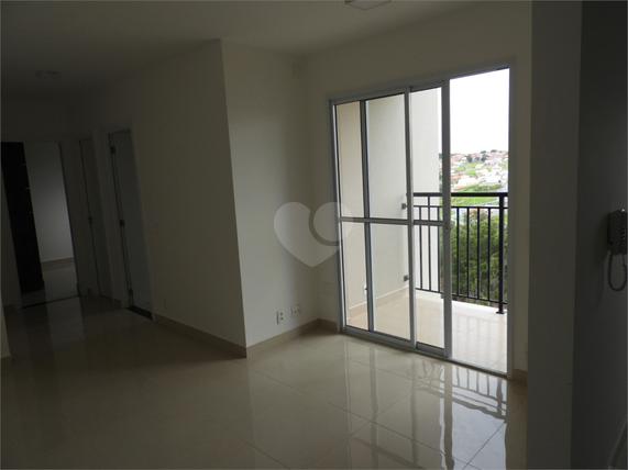 Aluguel Apartamento Campinas Jardim Ipaussurama REO 2