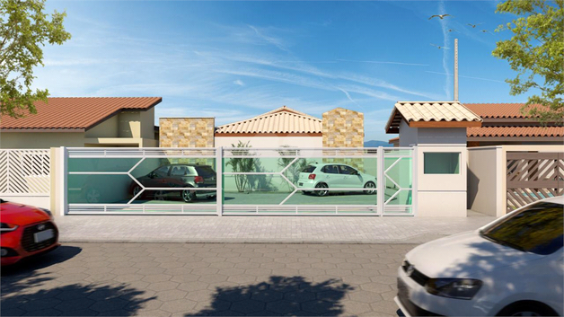 Venda Casa Itanhaém Cibratel Ii REO 19