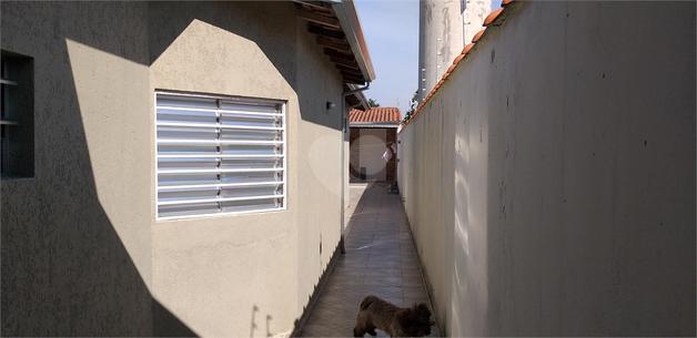 Venda Casa Mogi Das Cruzes Conjunto Habitacional Ana Paula REO 9