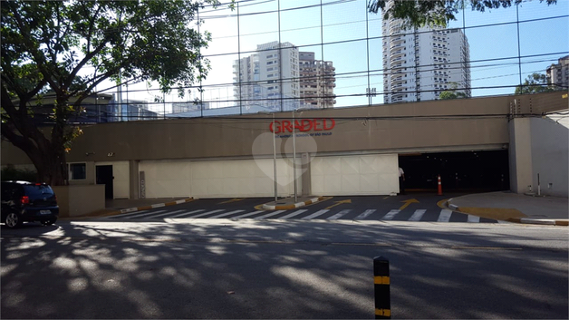 Aluguel Apartamento São Paulo Vila Suzana REO 14