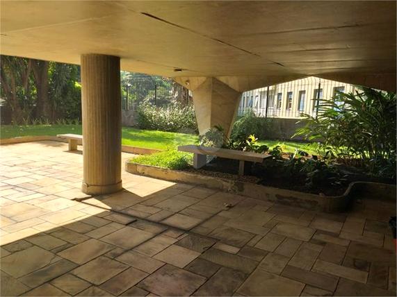 Venda Apartamento São Paulo Jardim Paulista null 1