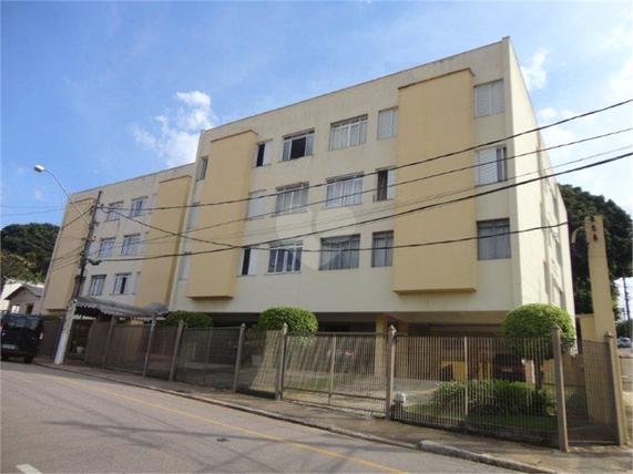 Venda Apartamento Vinhedo Centro REO 13
