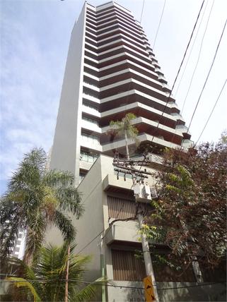 Aluguel Apartamento Campinas Vila Itapura REO 14