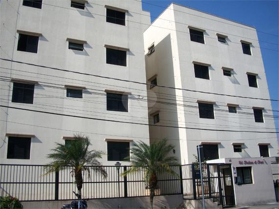 Aluguel Apartamento Vinhedo Santa Rosa REO 11