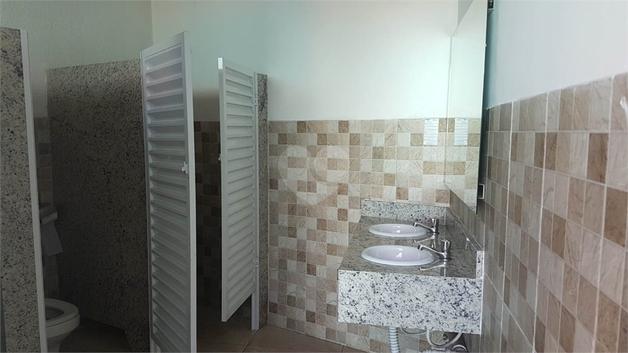 Venda Apartamento Osasco Quitaúna REO 3