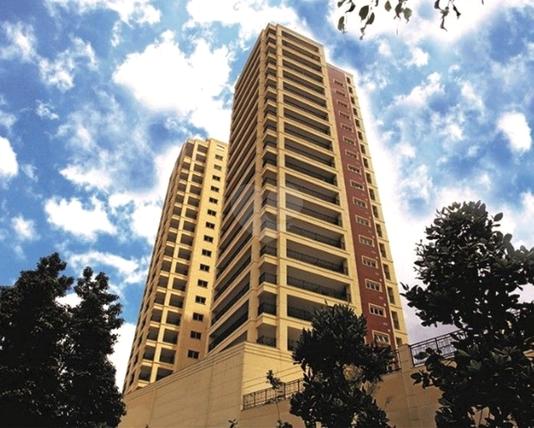 Venda Apartamento São Paulo Santana REO 15