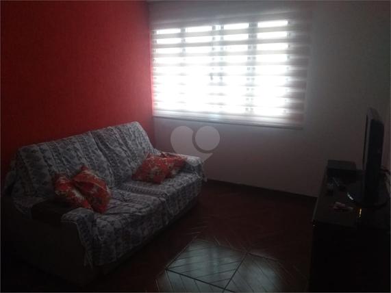 Venda Apartamento São Paulo Vila Medeiros REO 12