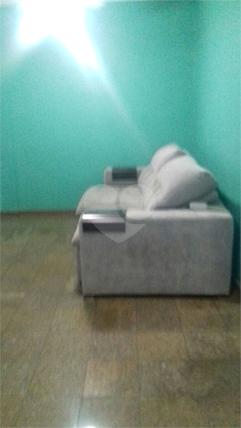 Venda Apartamento Rio De Janeiro Cachambi REO 16