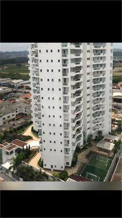Venda Apartamento Osasco Km 18 REO 4
