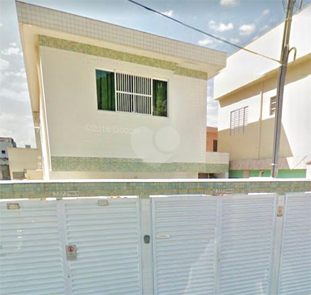 Venda Casa Santos Marapé REO 20