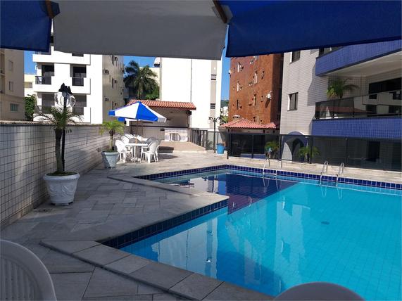 Aluguel Apartamento Guarujá Enseada REO 2