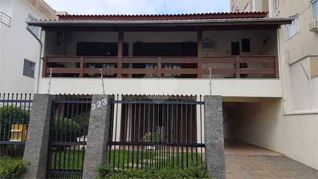 Venda Casa Itajaí Centro REO 24