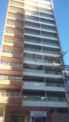 Venda Apartamento Salvador Barra REO 4