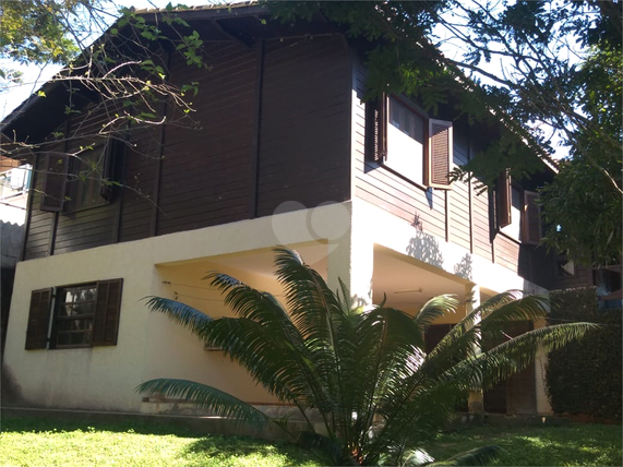 Venda Casa Mogi Das Cruzes Cidade Parquelandia REO 2