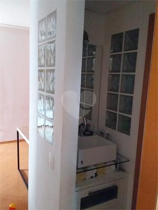Venda Apartamento São Paulo Vila Antônio REO 10
