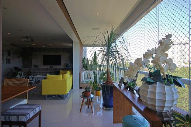 Venda Apartamento Osasco Vila Yara REO 10