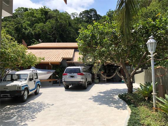 Venda Casa São Sebastião Reserva Du Moullin null 1