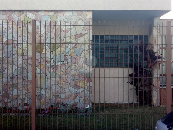 Venda Casa Mogi Das Cruzes Centro REO 4