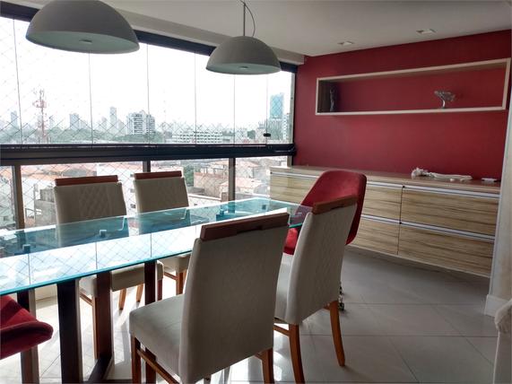 Venda Apartamento Salvador Engenho Velho Da Federação REO 19
