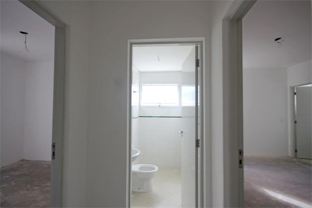 Venda Apartamento Jundiaí Residencial Paracatu REO 17