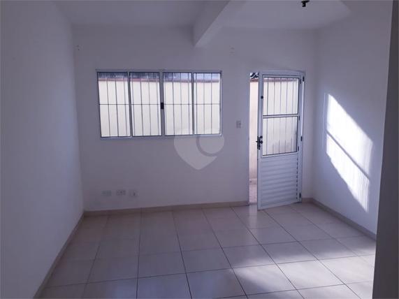 Venda Casa São Vicente Centro null 1