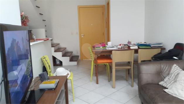 Aluguel Loft Santos Gonzaga null 1