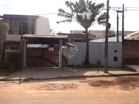 Venda Casa Valinhos Castelo REO 20