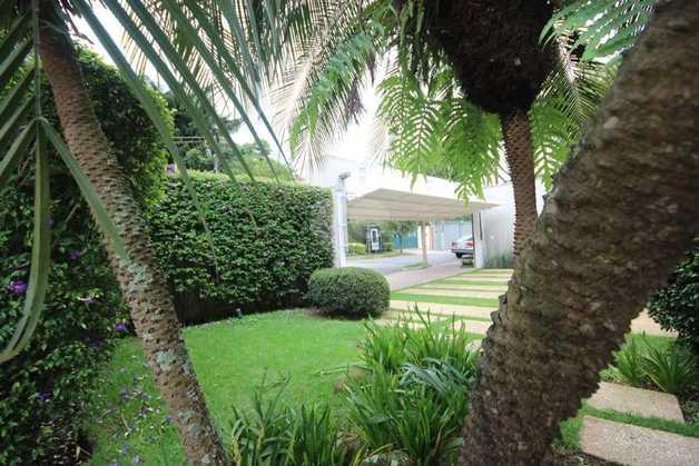 Venda Casa São Paulo Pacaembu REO 18