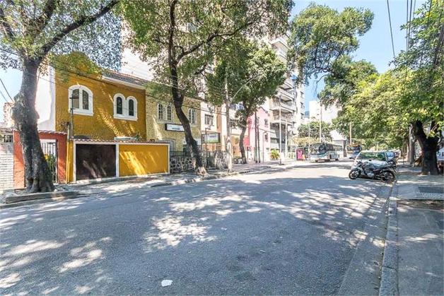 Venda Casa Rio De Janeiro Andaraí null 1