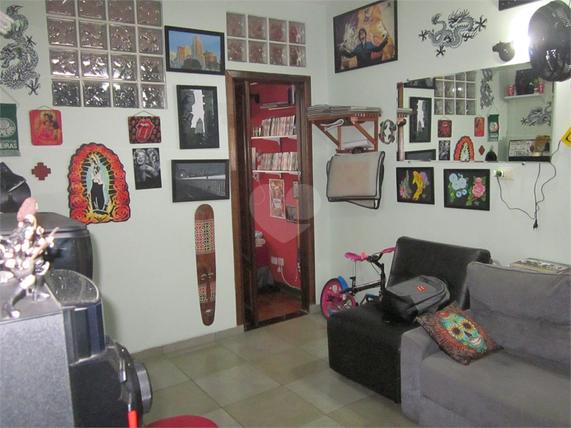 Venda Studio São Paulo Campos Elíseos REO 12