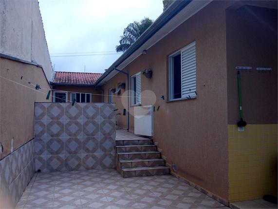 Venda Casa Mogi Das Cruzes Vila Nova Socorro REO 10