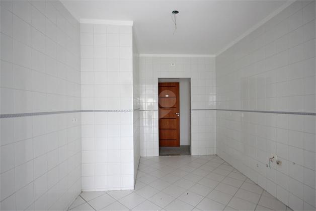 Venda Apartamento Jundiaí Residencial Paracatu REO 21